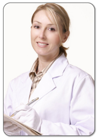 Medical Professional can diagnosed your osteoarthritis
