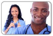 Seek medical attention when you experience osteoarthritis symptoms
