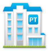 PT clinic image